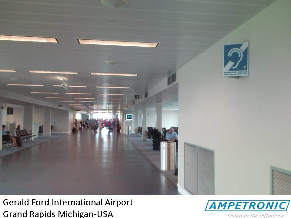 Grand Rapids Ford Airport Upcomingcarshq Com