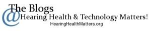 HHTM logo-print