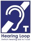 TCoil Logo