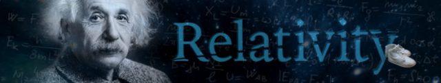 Relativity-1200x234-740x140