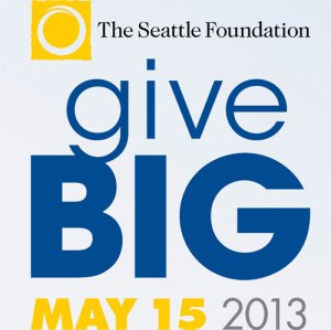 TSFGiveBIG2013_color_block_date
