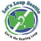 Loop-Logo-F--8-4