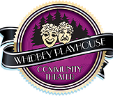 whidbey playhouse