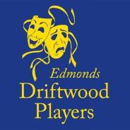 5-Driftwood-jPeg-