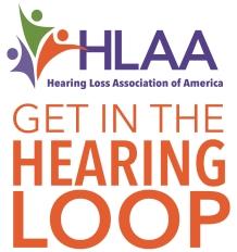 HLAA Get in the Loop logo_4C