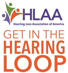 HLAA Get in the Loop logo_4C