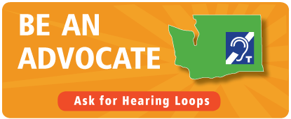 Be-an-Advocate-Ask-For-Hearing-Loops