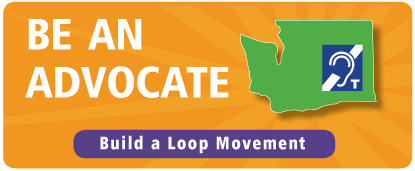 Be-an-Advocate-Build-a-Loop-Movement