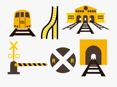 206-2068781_railroad-tracks-clipart-train-station-sign-train-track