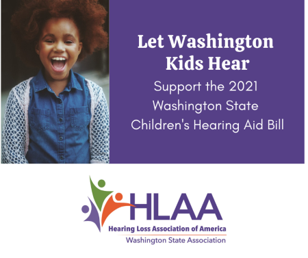 Let Washington Kids Hear 4